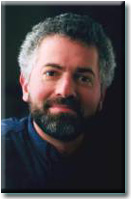 Michael Gurian is an expert regarding executive coaching, gender employee training, gender equality, men and women's gender issues and more.